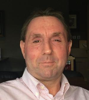 Steve Bailey joins Sinclair Voicenet