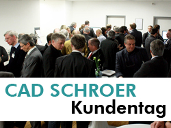 cad-schroer-customer-day-2014 (3)